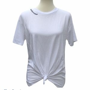 🆕 Z Supply T-Shirt